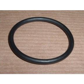 O-kroužek redukční převodovky