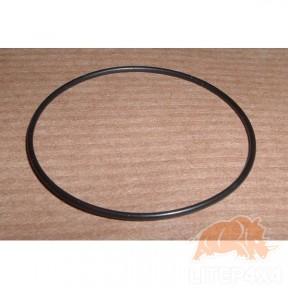 O-kroužek svislého čepu