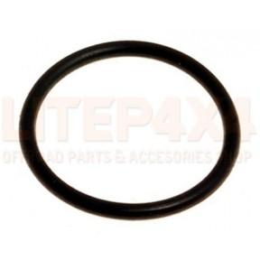 O-kroužek příruby olejového filtru