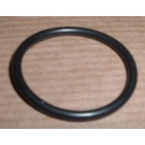 O-kroužek střední hřídele