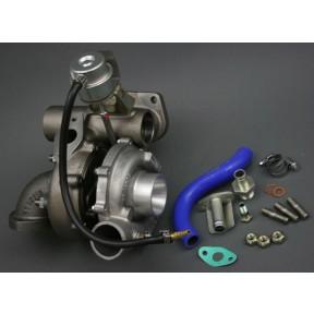 VGT Turbo 300Tdi