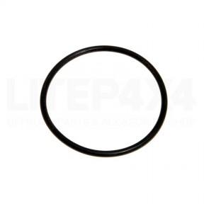 O kroužek držáku ovládání uzávěrky