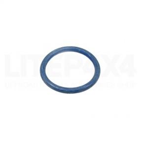 O-kroužek kabelu vstřikovačů