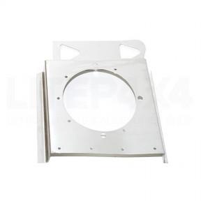 Panel pro montáž světlometů, levý