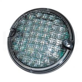 Zadní mlhovka LED, čirá